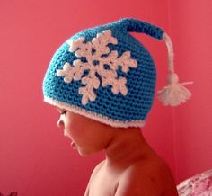 THIS IS A PDF Instant Download crochet PATTERN ONLY AND NOT A FINISHED ITEM.    Great for props and everyday use.  BONUS: a snowflake pattern and