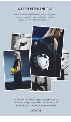 Season Colors, Whats New, Polaroid Film, Colours, Movie Posters, Bag, Design, Film Poster