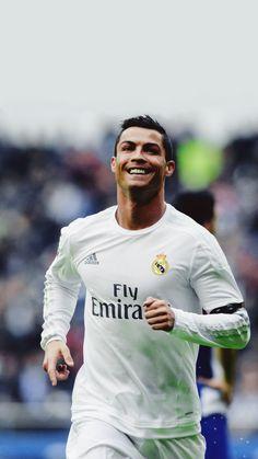 Cristiano Ronaldo More