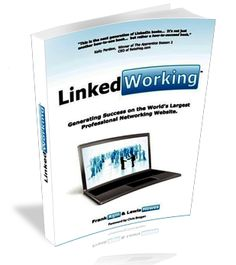 Discover How to Harness the Secrets of LinkedIn to Attract High Quality Clients, Drive Targeted Traffic to Your Site or Land the Career Opportunity of Your Dreams! Affiliate Marketing, Social Media Marketing, Money Trading, Career Opportunities, New Career, Training Courses, Video Tutorials, The Secret, Seo