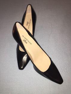 "Ann Klein I Flex Pumps with  3 ""Heels, Size 8 M New #AnnTaylor #PumpsClassics"