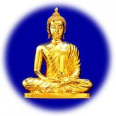 Phra Chai Line id: @phrachai Facebook: Phra Chai URL: http://www.phrachai.net Ashram Ruangsri Meditation Center 8330 Hindry Ave., Los Angeles, CA 90045, USA.