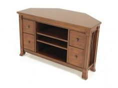 Free delivery over to most of the UK ✓ Great Selection ✓ Excellent customer service ✓ Find everything for a beautiful home Buy Tv Stand, Corner Tv Unit, Units Online, Homestead Living, Tvs, The Unit, Entertaining, Storage, Display
