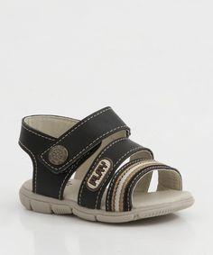 Sapato De Mulher com Preços Incríveis no Shoptime