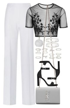 """Untitled #3920"" by amyn99 ❤ liked on Polyvore featuring BOSS Hugo Boss, Topshop, Yves Saint Laurent, Forever 21 and Cartier - day maxi dresses, spring dresses, dresses on sale *sponsored https://www.pinterest.com/dresses_dress/ https://www.pinterest.com/explore/dresses/ https://www.pinterest.com/dresses_dress/maternity-dresses/ http://www1.bloomingdales.com/shop/womens-apparel/dresses-maxi-midi?id=21683"