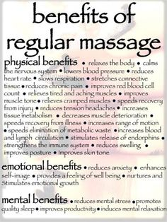 Massage Quote 2. Picture Quotes.