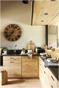 Las 26 Mejores Imágenes De Muebles Cocina Muebles Muebles