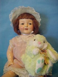 Image from https://s-media-cache-ak0.pinimg.com/736x/9d/a8/a4/9da8a4ce501c9369f82e21ddc4fa65b9--vintage-dolls-antique-dolls.jpg.