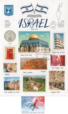 Medical Mnemonics, County Map, Travel Items, People Of The World, Travel List, Stamp Collecting, Somerset, Jerusalem, Postage Stamps