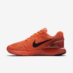 ナイキ ルナグライド 7 ウィメンズ ランニングシューズ. Nike.com (JP)