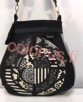 - Colorius Fanny Pack, Packing, Bags, Fashion, Hip Bag, Bag Packaging, Handbags, Moda, La Mode