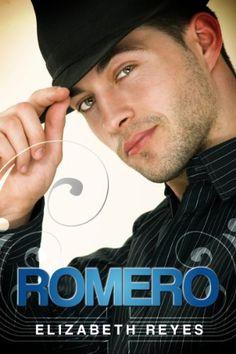 Romero (The Moreno Brothers ) by Elizabeth Reyes, http://www.amazon.com/gp/product/B005ZGLNZK/ref=cm_sw_r_pi_alp_bJK9pb0NARZJX