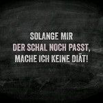 SnapWidget | kruemelmonsterag's Instagram profile on SnapWidget