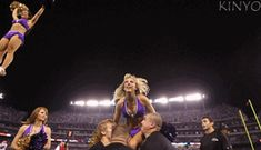 toe touch #gif http://cheerandtumble.tumblr.com/post/72482600411/360s-and-tick-tocks-heyyy-thats-my-team