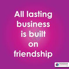 "| Entrepreneur Quotes |    Hari ini Team Program Usahawan kongsikan quotes yang memberikan semangat kepada Friend Program Usahawan.""    Jangan lupa tag kawan anda, Kongsikan dan Like Post ini.    #ProgramUsahawan, #UsahawanSMART #Ompact #PerundingKeusahawananNo1Malaysia    Follow Us for more tips, information and opportunity  Visit US : www.programusahawan.com    Click here to get FREE Resources from us:  >> http://www.programusahawan.com/jaringan-usahawan/  .  Jumpa Kami di jaringan Media…"