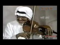 طلال مداح ــ أجمل الحب - YouTube Music, Youtube, Movies, Movie Posters, Musica, Musik, Films, Film Poster, Muziek