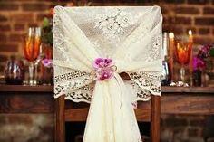 Résultats de recherche d'images pour «bodas mexicanas elegantes»