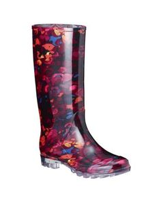 Rain Goodies to Cheer Up Wet-Weather Blues. Brave the elements in style. Our favorite wet-weather trappings are both fun, savvy, and will bring cheer to even the dreariest of days.