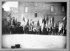 1922-JAVIER-Brazo de San Francisco Javier