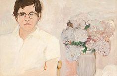 jane freilicher painter | Jane Freilicher: Painter Among Poets