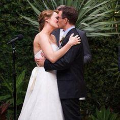 http://happily.io - Lisa & Jeff - Photo By: Aaron Shintaku