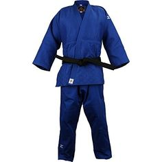 6a2a7907368 9 Best Judo Gi images   Eco friendly, Embroidery designs, Embroidery ...