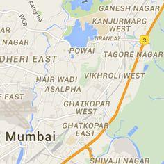 Cab Mumbai, Maharashtra, India to Pune, Maharashtra, India |Car hire Mumbai, Maharashtra, India to Pune, Maharashtra, India | Car Service from Mumbai, Maharashtra, India to Pune, Maharashtra, India -Dial2hire