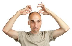 Hair loss, especially by female/male pattern baldness is matter of great concern. Pattern baldness is particularly is very troubling condition. In this type of baldness the hair [. Home Remedies For Baldness, Hair Remedies For Growth, Home Remedies For Hair, Hair Loss Remedies, Androgenetic Alopecia, Hair Growth Shampoo, Hair Loss Treatment, Science