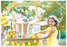 Sedinta foto copii, stand limonada In Natura, Lemonade, Studio, Home Decor, Bebe, Decoration Home, Room Decor, Studios, Home Interior Design