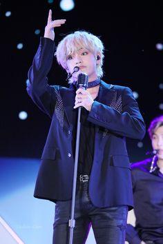 """Jungkook HQ Photos RT to spread his beauty💜 Jimin, Jungkook Jeon, Kim Taehyung, Bts Bangtan Boy, Jhope, Korean Boy Bands, South Korean Boy Band, Korean Guys, Daegu"