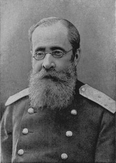 César Cui (1835 – 1918) was a Russian composer and music critic of French and Lithuanian descent. His profession was as an army officer and a teacher of fortifications, and his avocational life has particular significance in the history of music. In this sideline he is known as a member of The Five, a group of Russian composers under the leadership of Mily Balakirev dedicated to the production of a specifically Russian type of music.