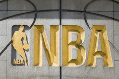 Golden State Warriors Win NBA Championship - http://www.morningnewsusa.com/golden-state-warriors-win-nba-championship-2323917.html