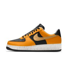 air force 1 reflective camo for sale nz