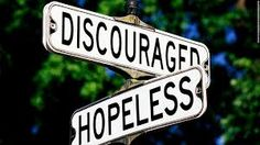 Do you feel discouraged and/or hopeless? Individuals who feel hopeless may feel insignificant, or useless. Therapists at P&G can help with feelings of hopelessness. Contact us today Pet Recycling, Economic Trends, Proverbs 14, Mental Breakdown, Marine Conservation, Feeling Hopeless, Looking For A Job, Over The Moon, New Opportunities