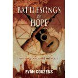 Battlesongs of Hope (Kindle Edition)By Evan Couzens