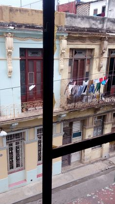 La Habana @Iratxe Bolado | REDLINT www.redlint.es Copyright©