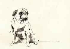 Heather Gatley illustration