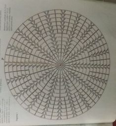 I just finished crocheting this beautiful gift doily It is 11 inches, perfect round shaped, I used size l delft blue, cotton thread It is ironed, not starched Thanks for visiting ~ Crochet Doily Diagram, Crochet Flower Patterns, Doily Patterns, Filet Crochet, Crochet Motif, Crochet Flowers, Crochet Circles, Crochet Round, Crochet Squares