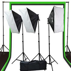 Fancierstudio 2400 watt lighting kit softbox light kit vi... https://www.amazon.com/dp/B003TYFT4G/ref=cm_sw_r_pi_dp_x_Nsefyb4WXGN27