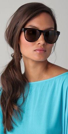 bdc5ddfc29 Oliver Peoples Matine OV5158S 100313 Sunglasses