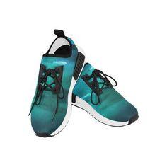 Sneakers – Kaktus99 Legging, Sneakers, Sweatshirt, Collection, Bag, Accessories, Tennis, Slippers, Sneaker