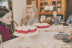 Birthday Party, Wee Three Sparrows Photography, Toronto Photographer, Toronto Lifestyle Photographer #torontophotographer #weethreesparrows #birthdayphotos