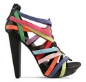 I just DIED!   United Nude Elastic Remi-Bright Mix