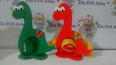 Pig Party, Dinosaur Party, Dinosaur Birthday, 3rd Birthday Parties, 2nd Birthday, Die Dinos Baby, Ideas Para Fiestas, Foam Crafts, Party Themes