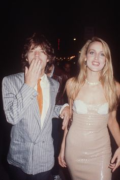 Event Photograph - Jerry Hall And Mick Jagger by Art Zelin Jerry Hall, Georgia May Jagger, Georgia Mae, Mick Jagger, Ryan O'neal, Photo Vintage, Vintage Vogue, Royal Ascot, Ellen Degeneres