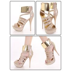 Order shoes with your own style More Information add my PIN BB Anni Effendi 233FD7A2 and Lie Mey Yung 32A6E0BD.  Reseller Welcome Visit : www.parislovelyshoes.com