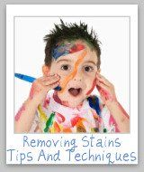 Stain Removal Busy Mom & # s Guide for cleaning, laundry and stains – carpet stain remover Mildew Stains, Tea Stains, Carpet Stains, Remove Stains, Coffee Stain Removal, Hard Water Stains, Clean Dishwasher, Baby Deer, Animal Nursery