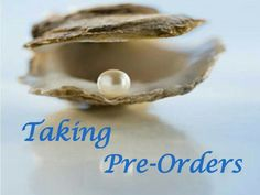 Taking pre orders for our launch! All orders will be entered into our drawing  Anyone that pre orders for our launch party will also get their name entered for our giveaway!! The more you share, order or invite friends the more entries you get!  https://undertheseawithmike.kalojewelry.com/store/vp?MTYzNg