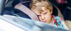 Ein Psychologe erklärt, wie Eltern ihre Kinder zu Psychopathen erziehen