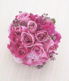 flowers---pretty-in-pink-3